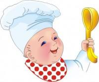 Организация питания в дошкольном